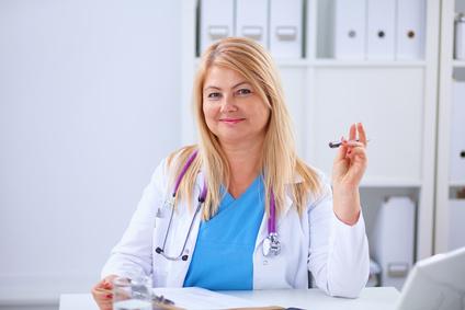בדיקות גנטיות בהיריון