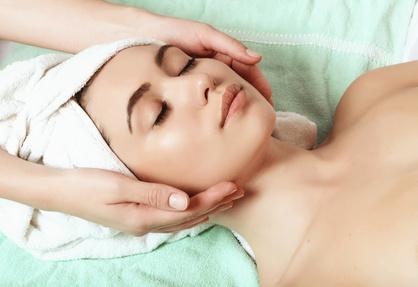 טיפול פנים בראשון לציון