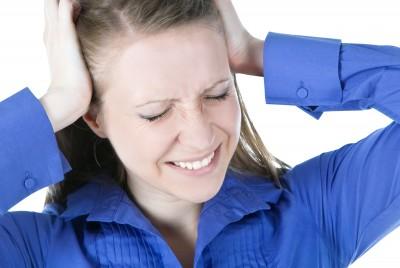טיפול בדיקור לחרדות