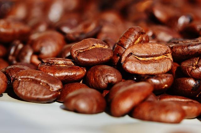 סאן קפה